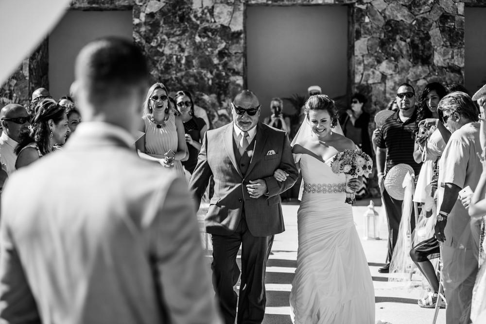 Our wedding day (302 de 506).jpg