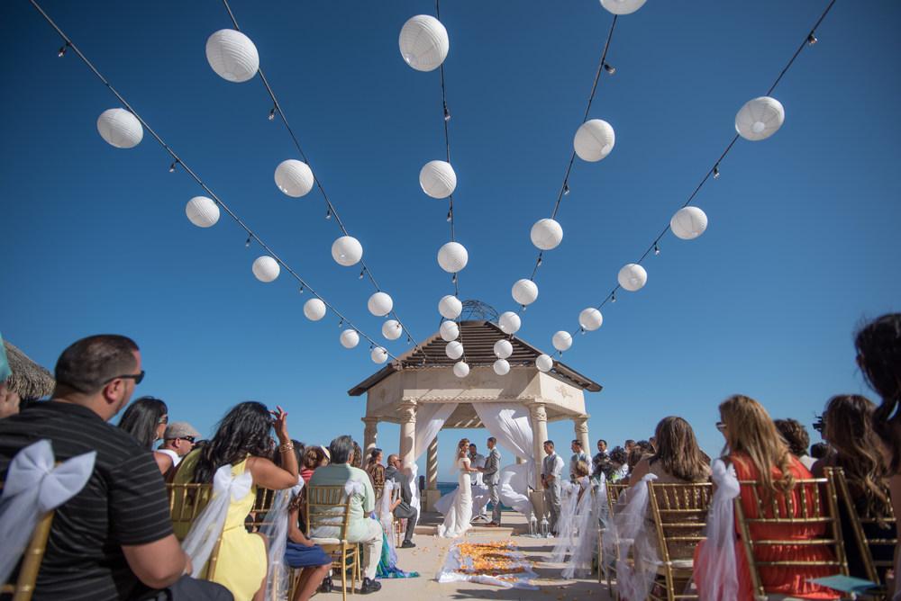 Our wedding day (322 de 506).jpg