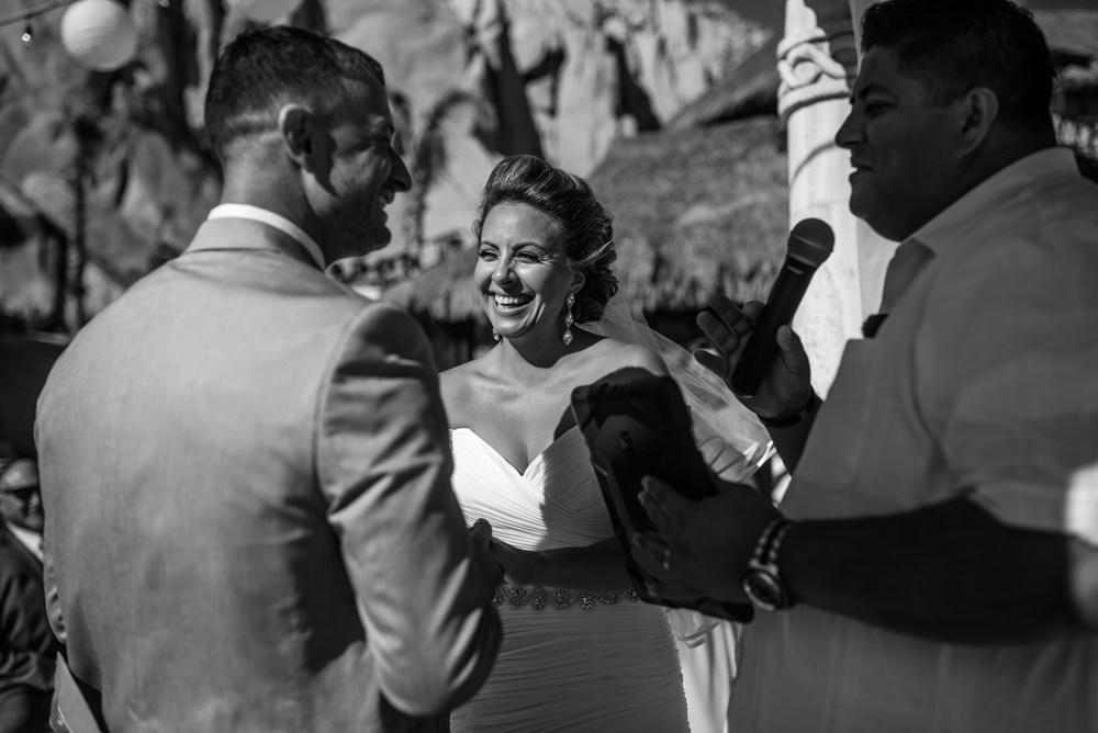 Our wedding day (352 de 506).jpg