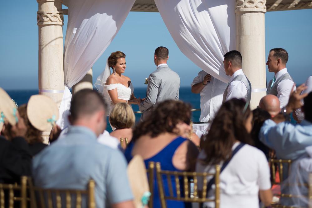 Our wedding day (326 de 506).jpg