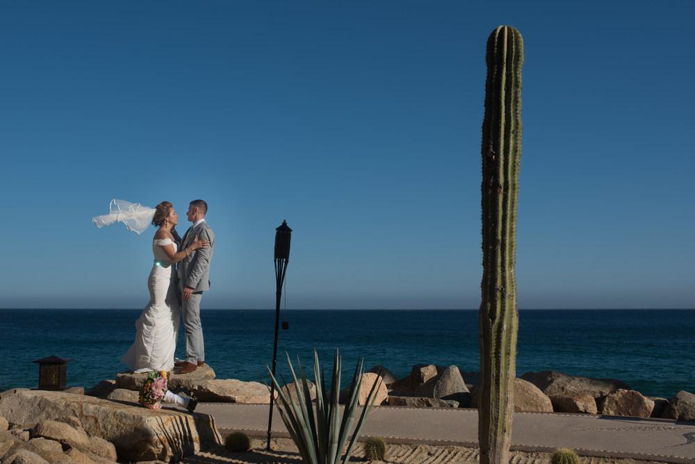 Our wedding day (467 de 506).jpg