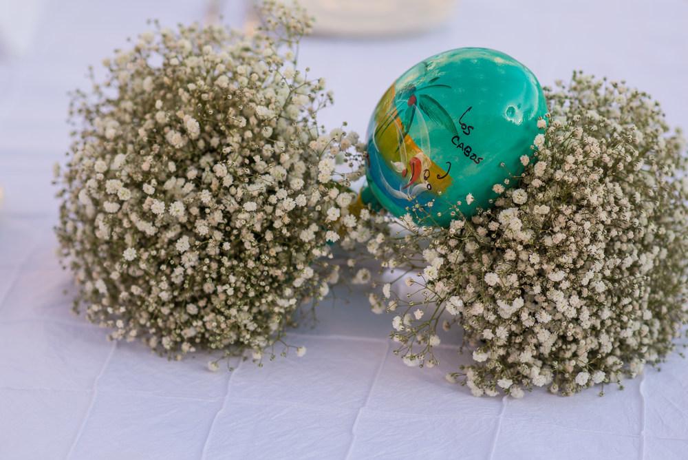 Our wedding day (495 de 506).jpg