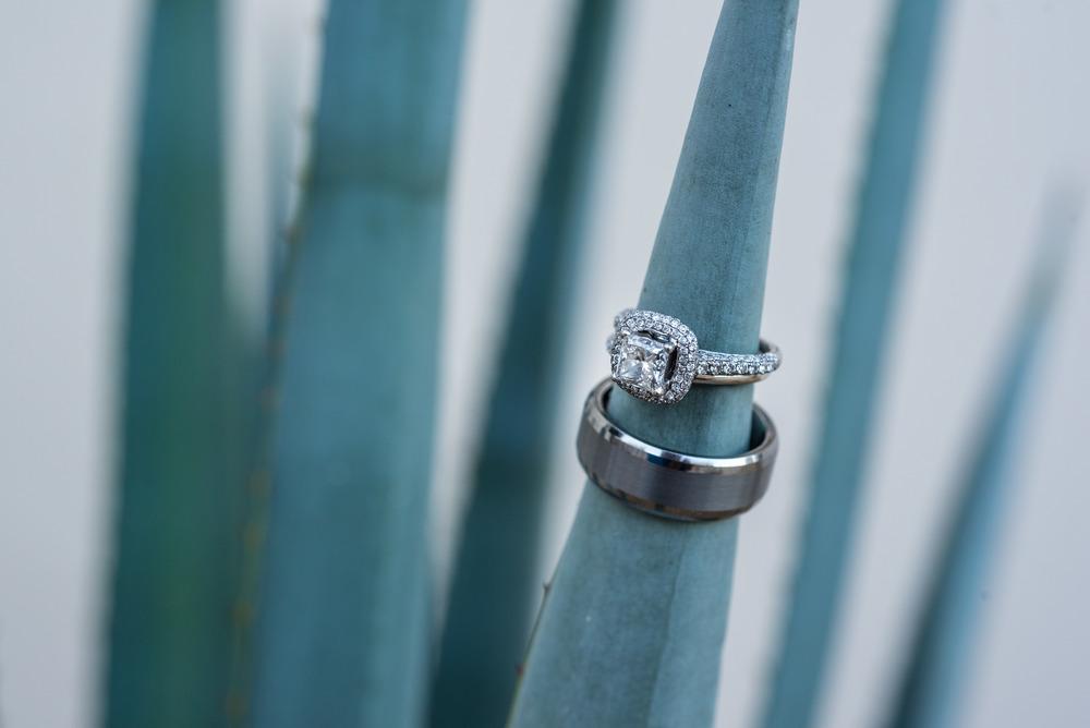 wedding-rings-Los-Cabos