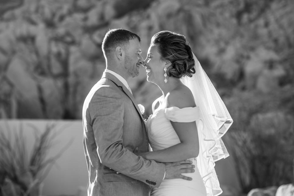 Grand-Solmar-wedding-photographer