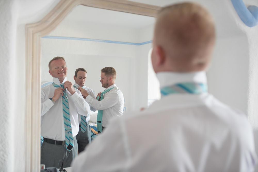 Our wedding day (11 de 59).jpg