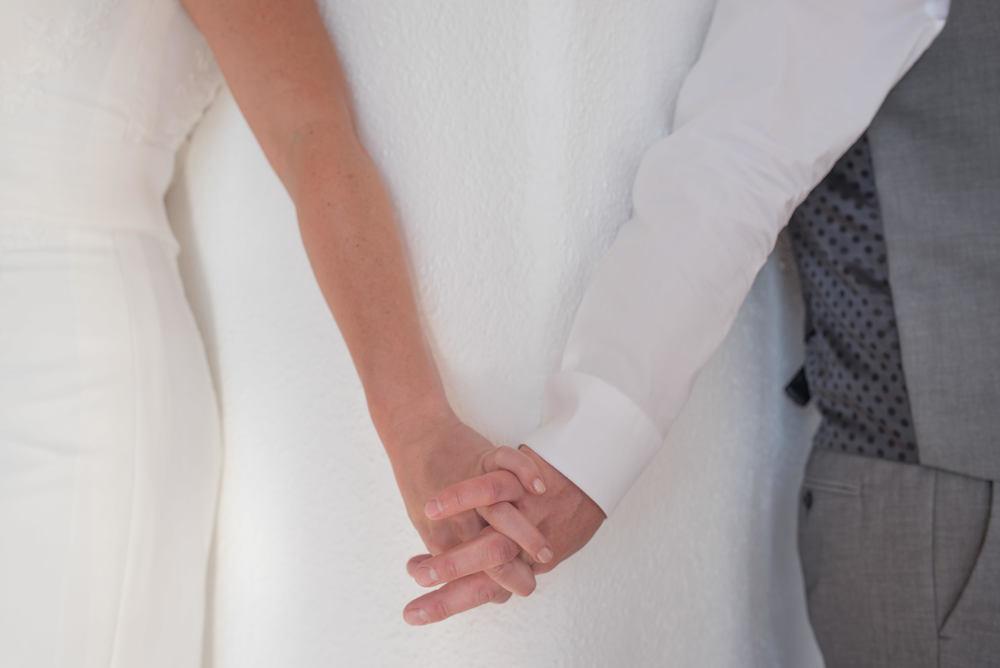Our wedding day (14 de 59).jpg