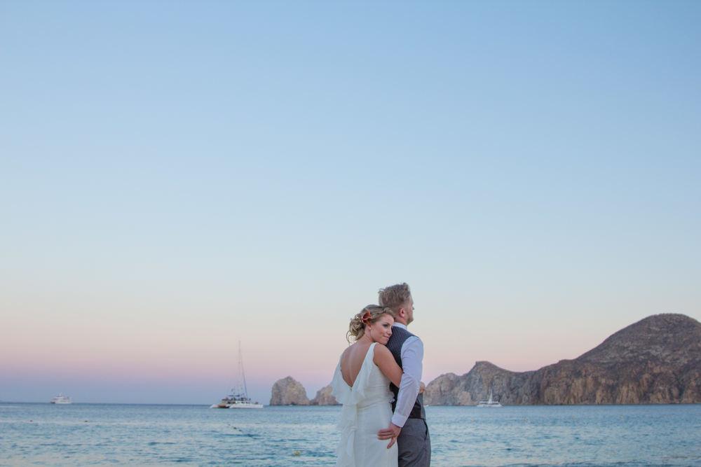 Our wedding day (35 de 59).jpg