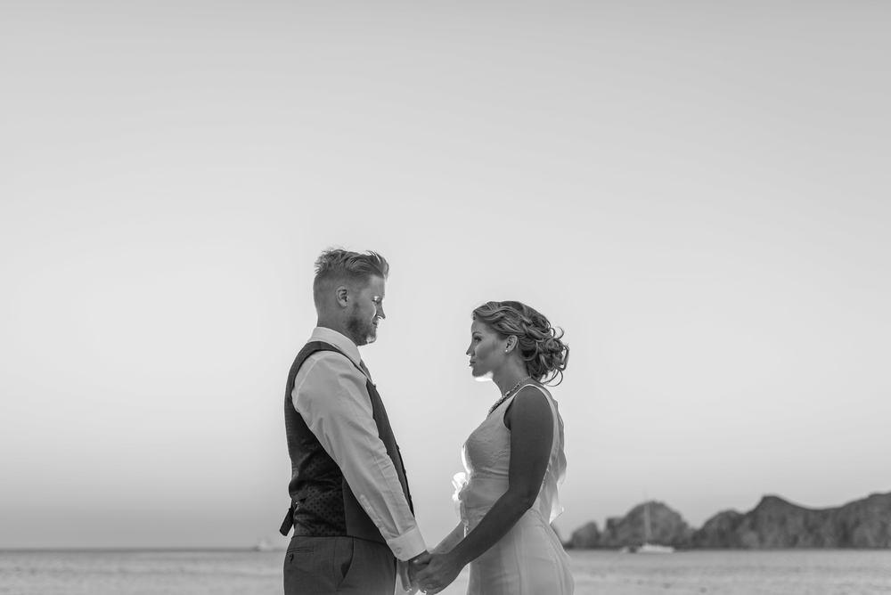 Our wedding day (36 de 59).jpg