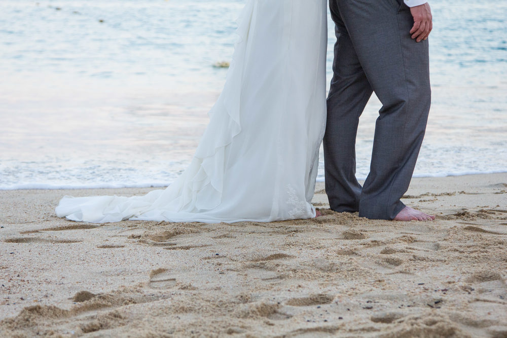 cancun-destination-weddings
