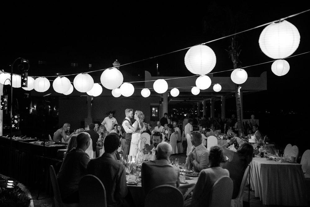 first-dance-los-cabos