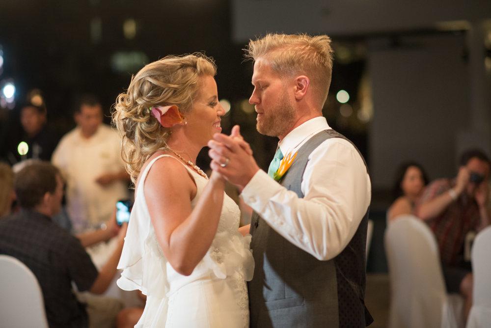 Our wedding day (42 de 59).jpg