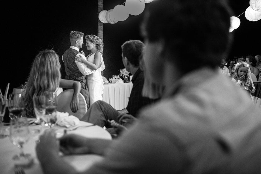 Our wedding day (44 de 59).jpg