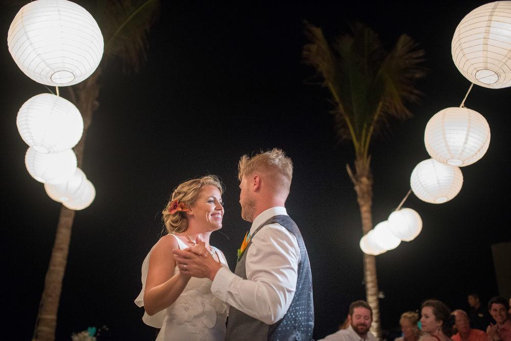 Our wedding day (45 de 59).jpg