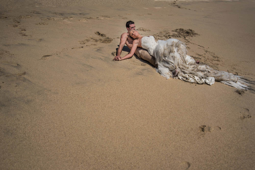 Trash-the-dress-Los-Cabos