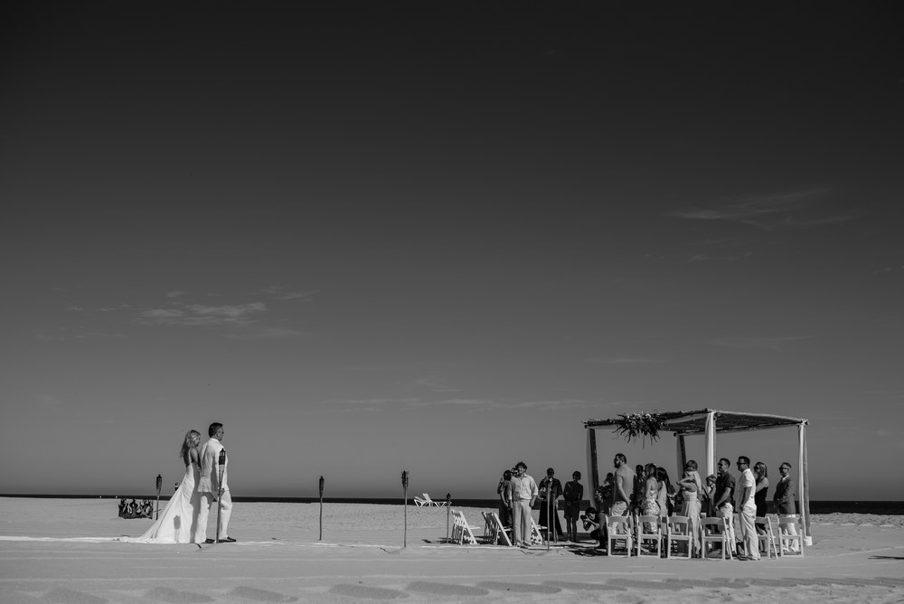 cabo-destination-weddings