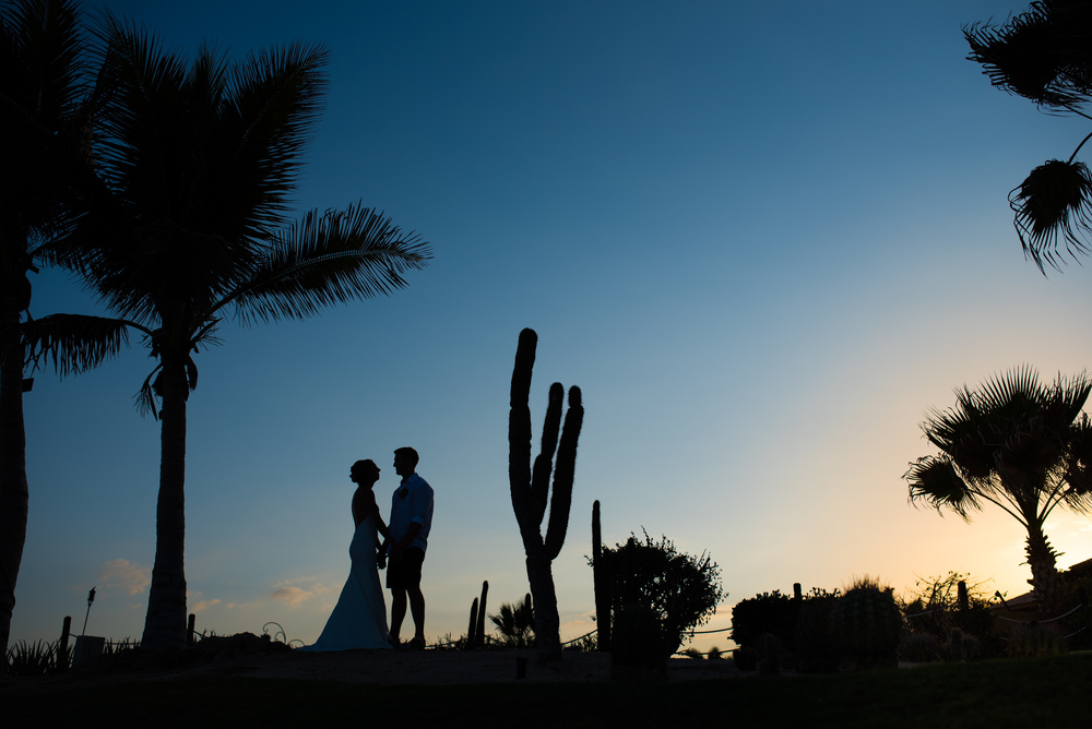 wedding-photographer-in-los-cabos