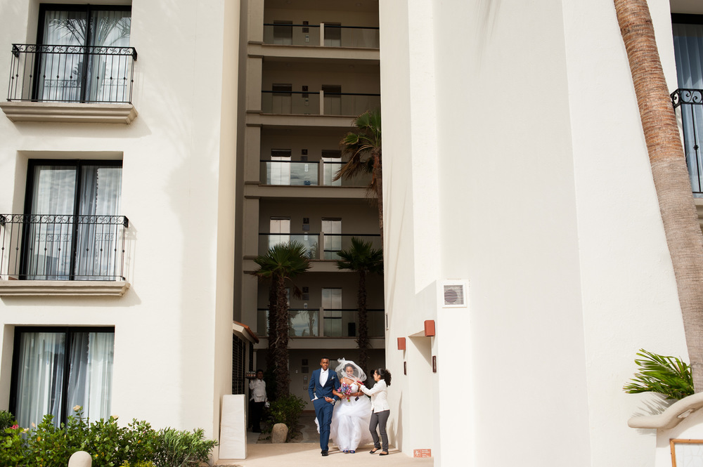 Our wedding day-144.JPG