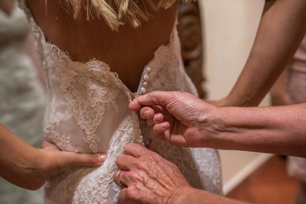 Cabo-San-Lucas-wedding-photographer