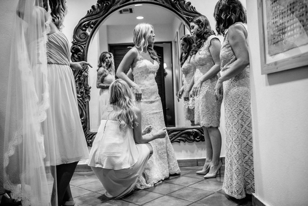 los-cabos-weddings