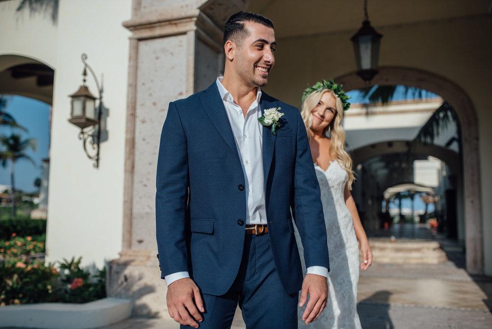 wedding-venue-Cabo-del-Sol