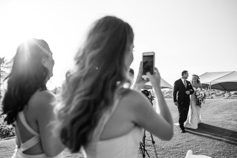 Our wedding day-58.JPG