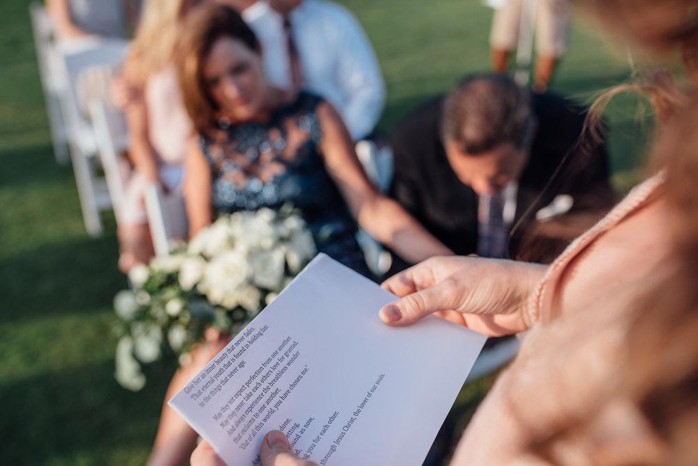 Our wedding day-66.JPG