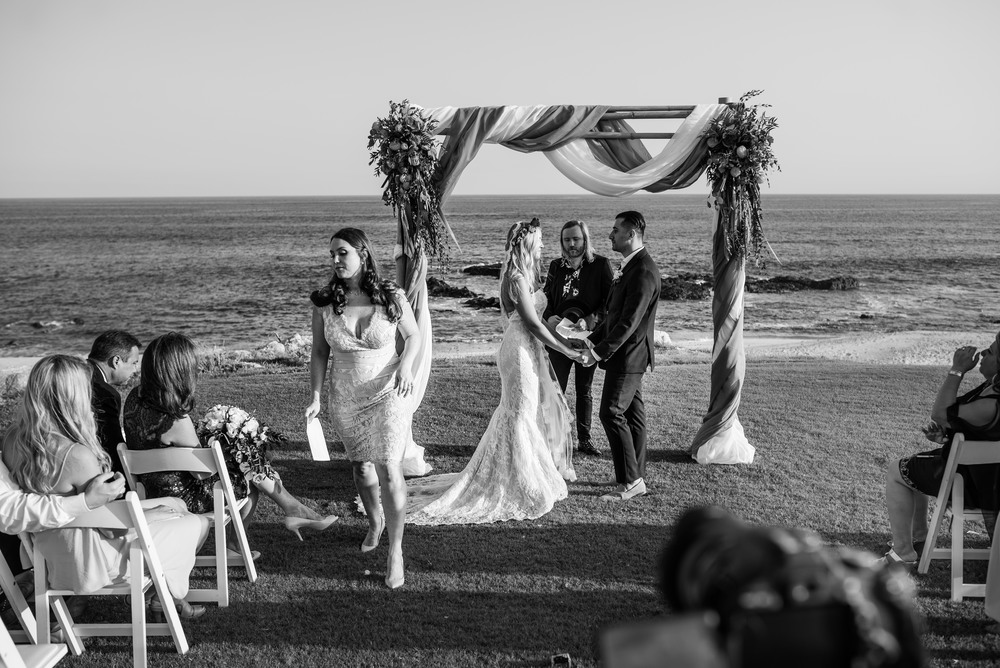 Our wedding day-67.JPG