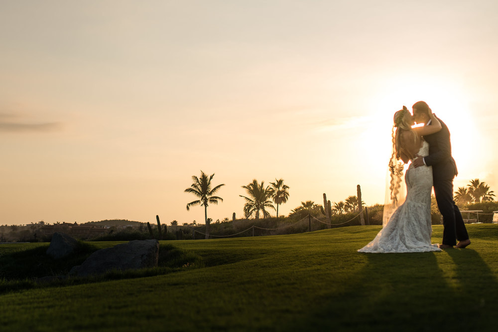 wedding-in-cabo