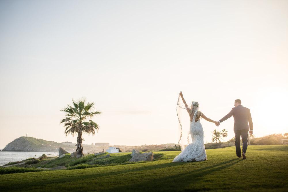 cabo-photojournalistic-wedding-photographer