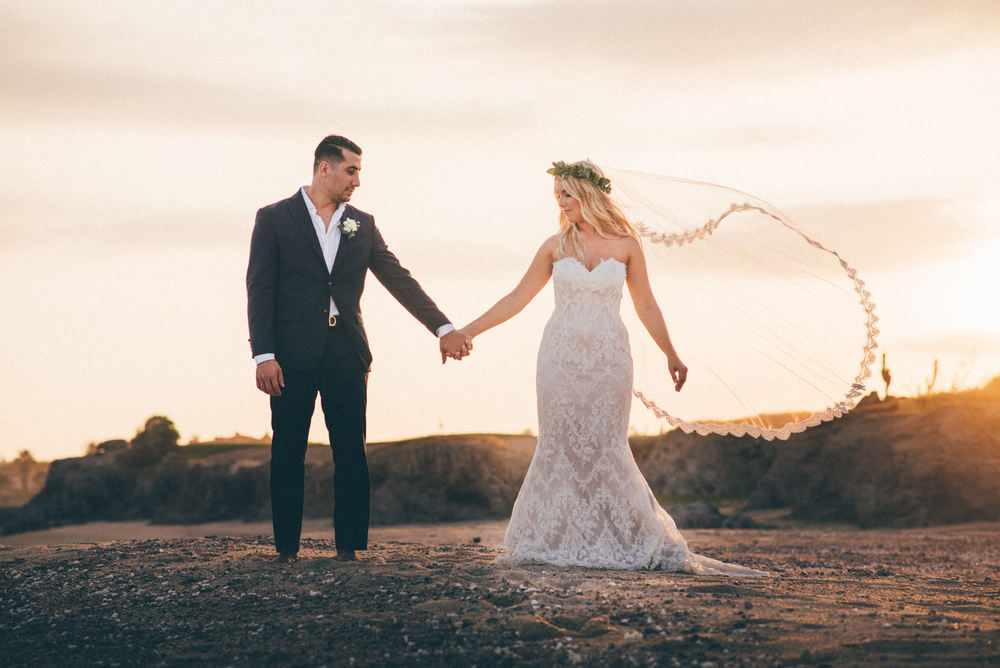 cabo-san-lucas-weddings