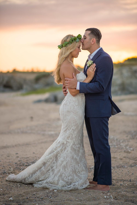 wedding los cabos-1.JPG