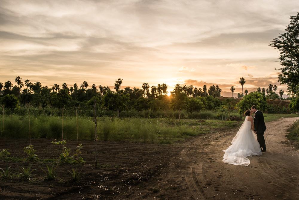 cabo-bride