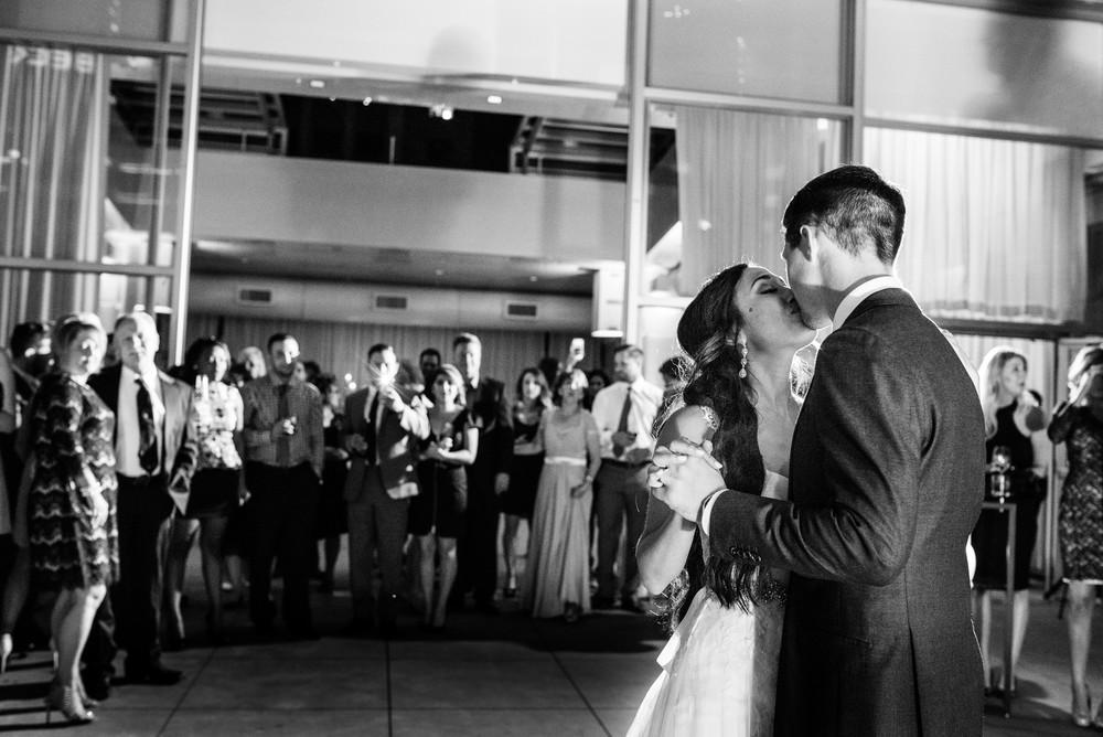 Joule-wedding-photographer