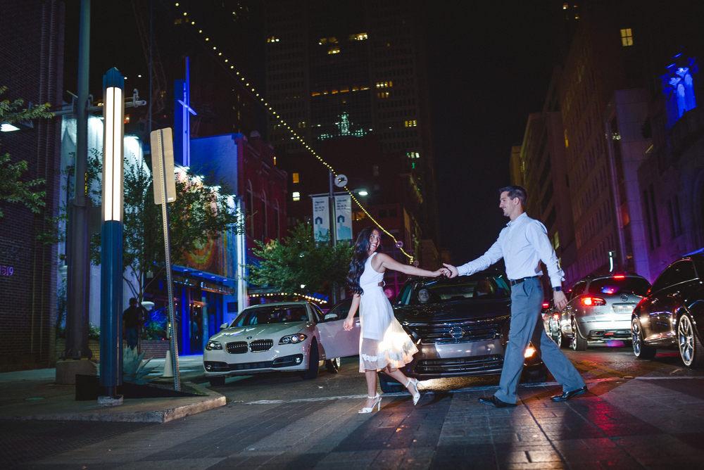 Dallas-wedding