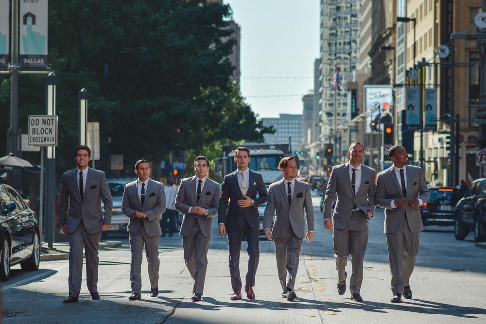 groom-in-dallas