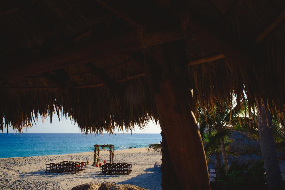 los-cabos-destination-weddings