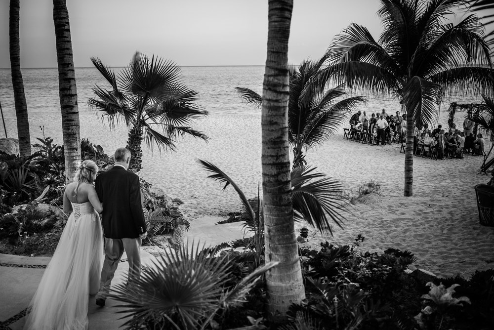 los-cabos-villa-wedding