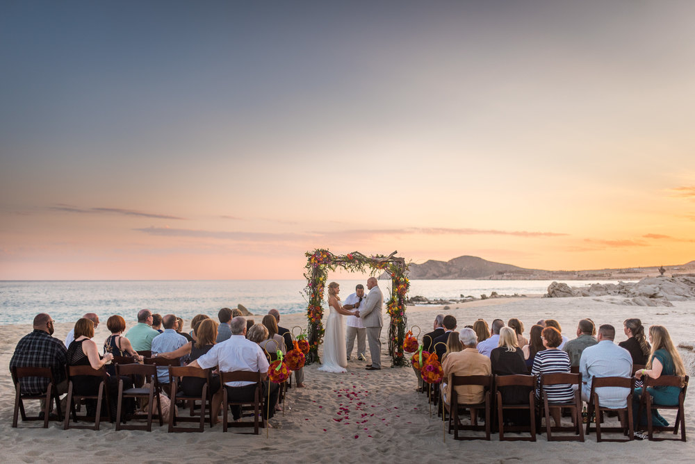 los-cabos-wedding-ceremony