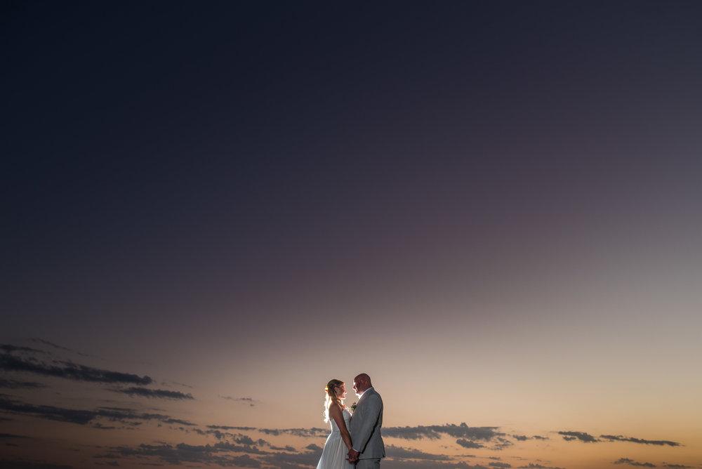 cabo-destination-beach-wedding