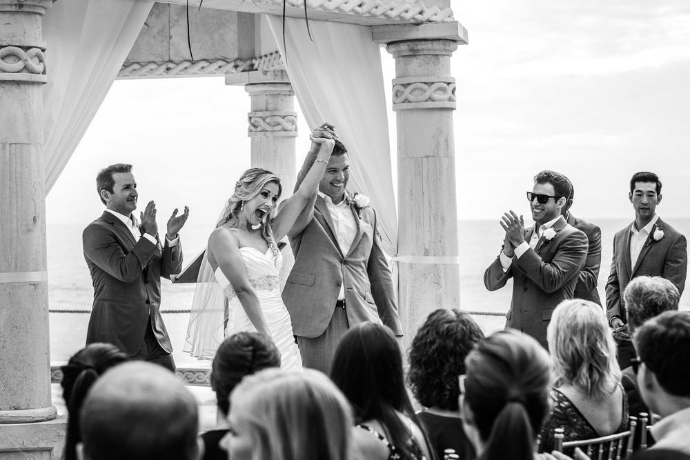 cabo wedding photographer-28.JPG