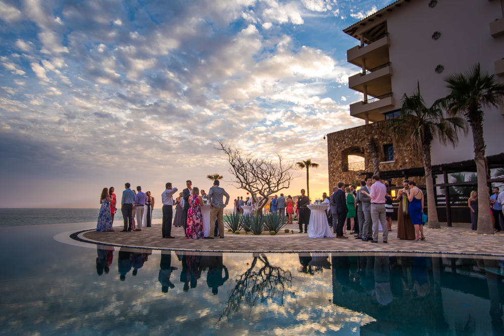 cabo wedding photographer-30.JPG