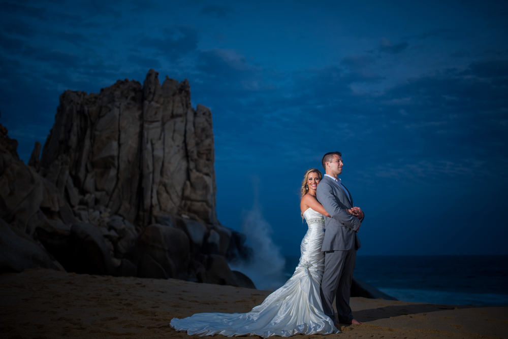 cabo wedding photographer-35.JPG