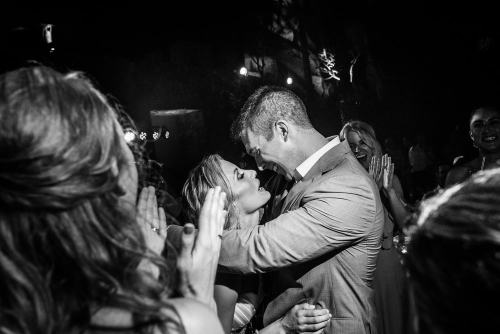 cabo wedding photographer-54.JPG