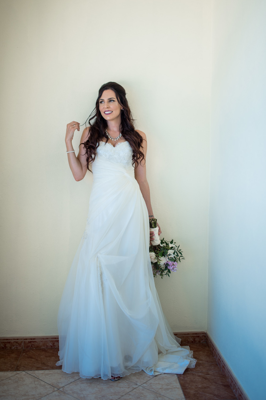 Cabo weddings-16.JPG