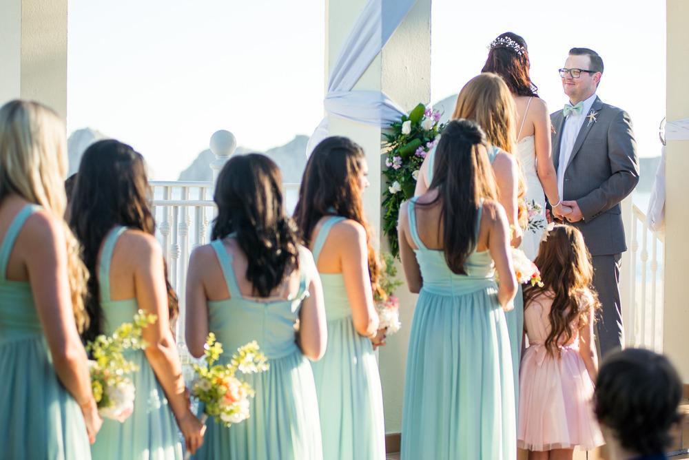 Cabo weddings-39.JPG