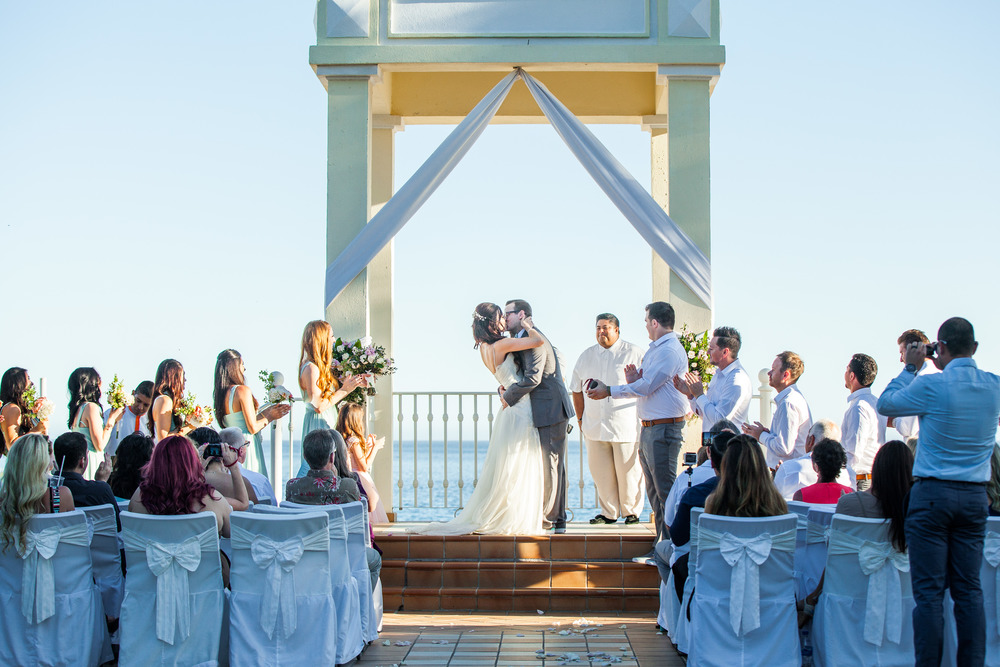Cabo weddings-40.JPG