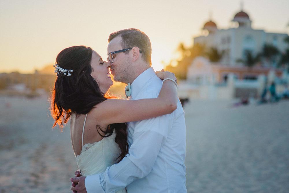 Cabo weddings-44.JPG