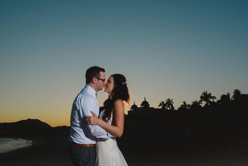 Cabo weddings-49.JPG
