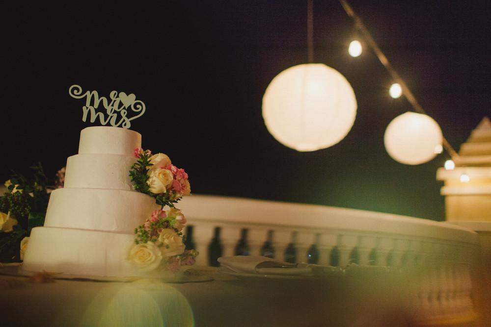 Cabo weddings-56.JPG