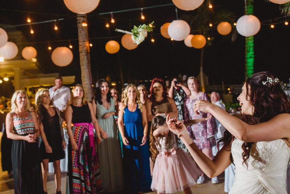 Cabo weddings-64.JPG